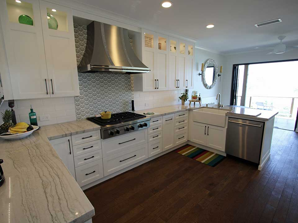Kitchen, home, bathroom remodeling blog