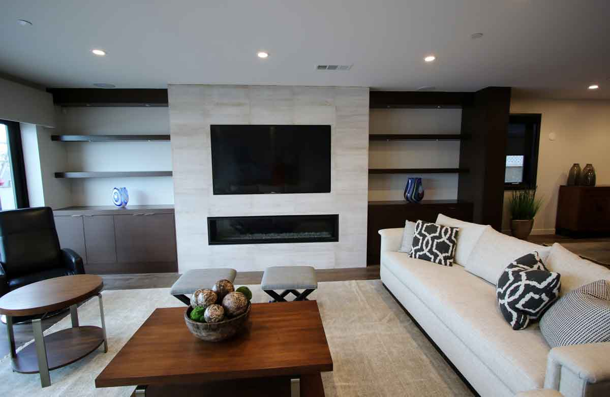From Traditional To Transitional In Newport Beach Aplus Interior Design Remodeling