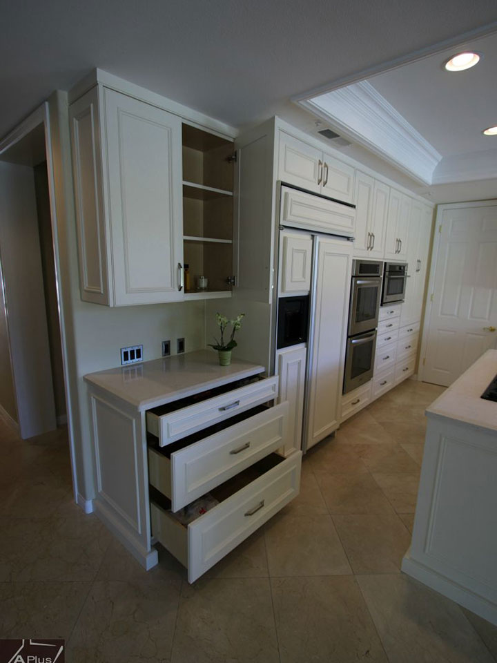 Transitional-White-Design-Kitchen-Remodel-Coto-De-Caza-Orange-County00001