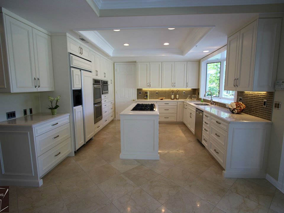Transitional-White-Design-Kitchen-Remodel-Coto-De-Caza-Orange-County00002