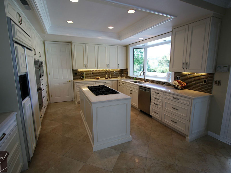 Transitional-White-Design-Kitchen-Remodel-Coto-De-Caza-Orange-County00003