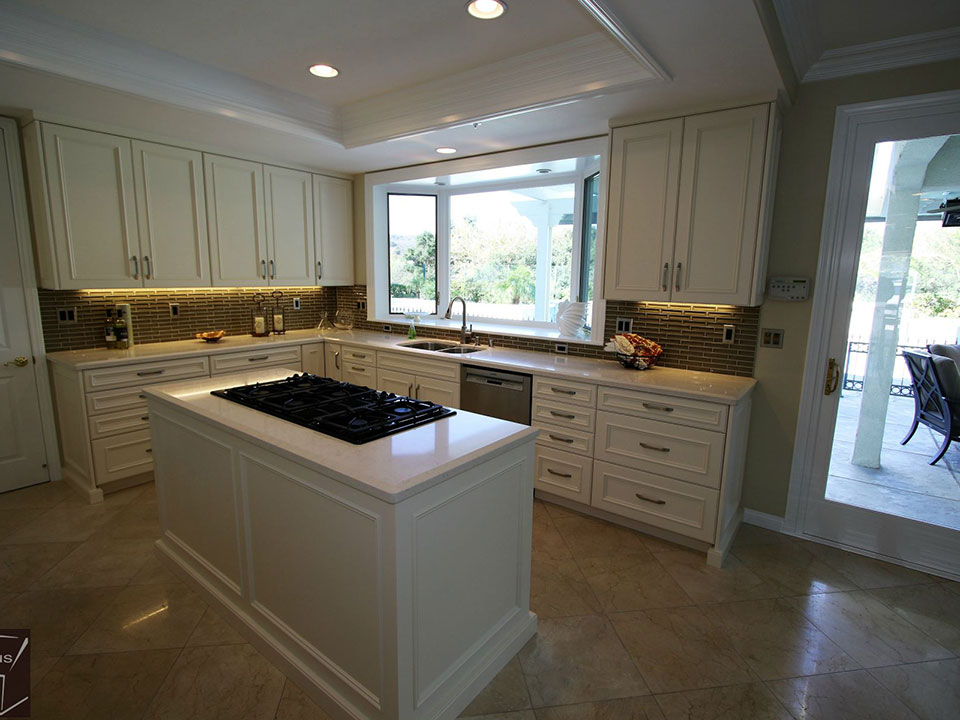 Transitional-White-Design-Kitchen-Remodel-Coto-De-Caza-Orange-County00004