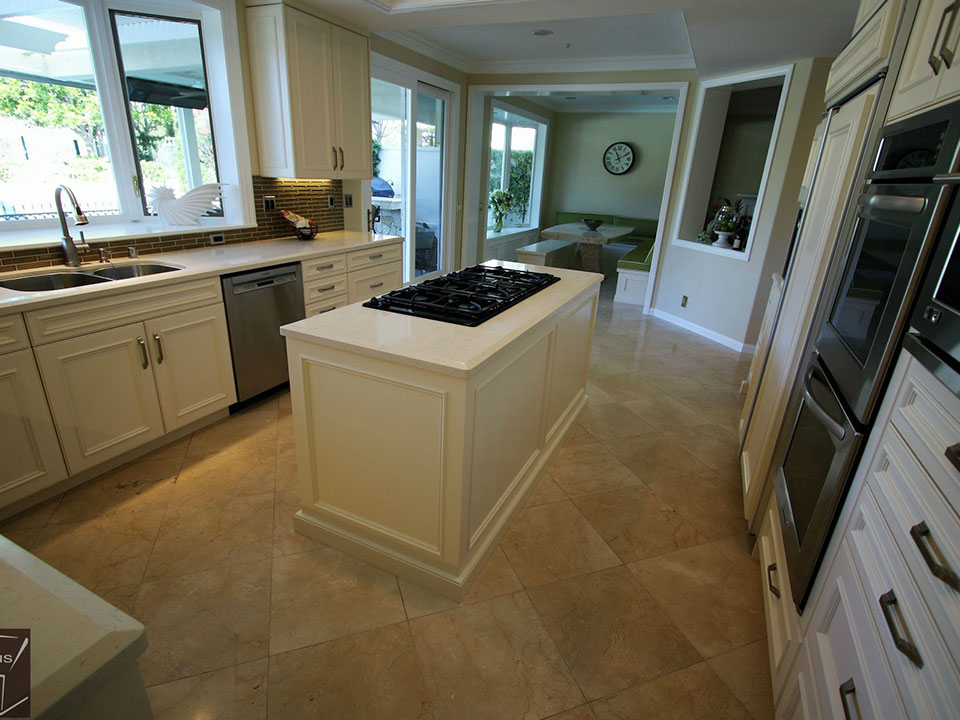 Transitional-White-Design-Kitchen-Remodel-Coto-De-Caza-Orange-County00008