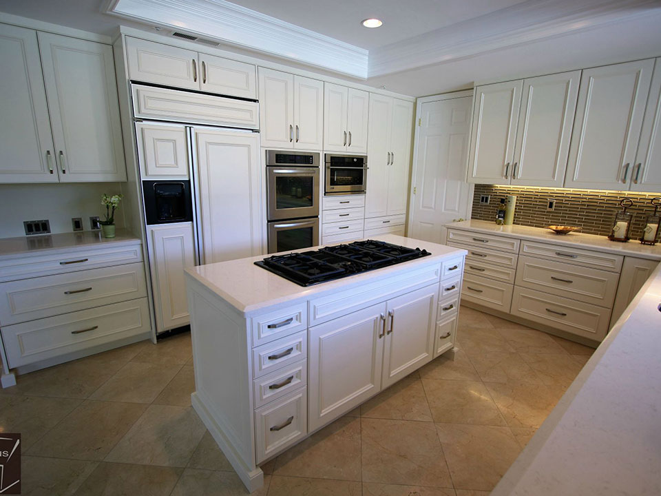 Transitional-White-Design-Kitchen-Remodel-Coto-De-Caza-Orange-County00010
