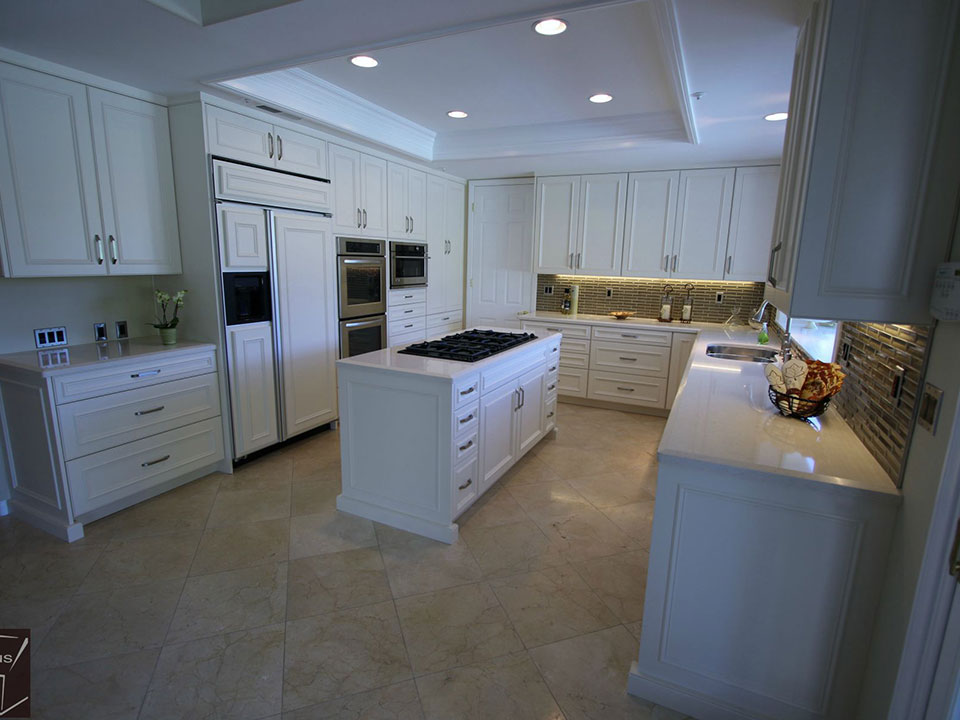 Transitional-White-Design-Kitchen-Remodel-Coto-De-Caza-Orange-County00011