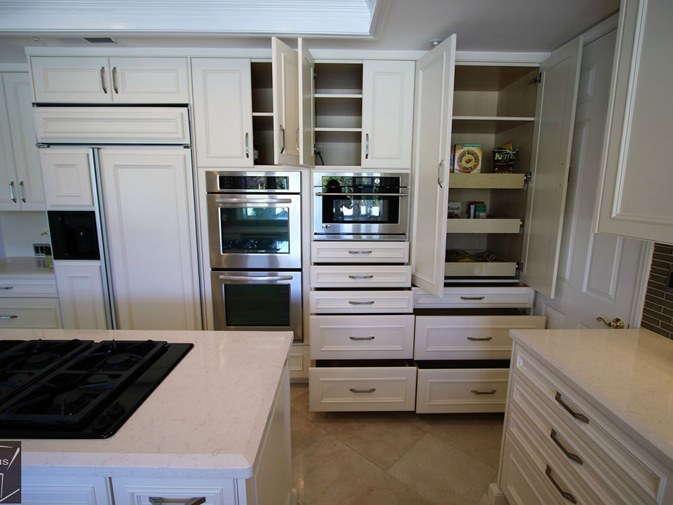 Transitional-White-Design-Kitchen-Remodel-Coto-De-Caza-Orange-County00013