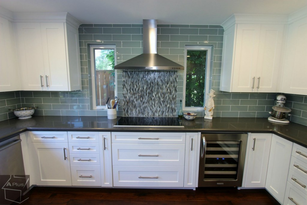 Transitional_style_white_kitchen_remodel_in_Trabuco_canyon00007