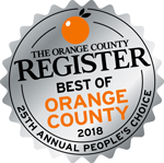 APlus Interior Design & Remodeling featured on Digs