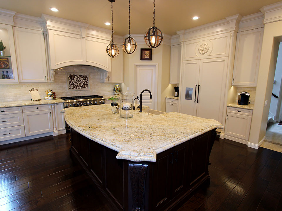 Swiss Coffee Kitchen Cabinets - What Everyone Should Know ...