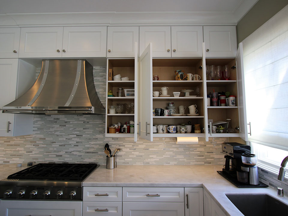Cabinet orange county - Modern kitchen cabinets orange county ...