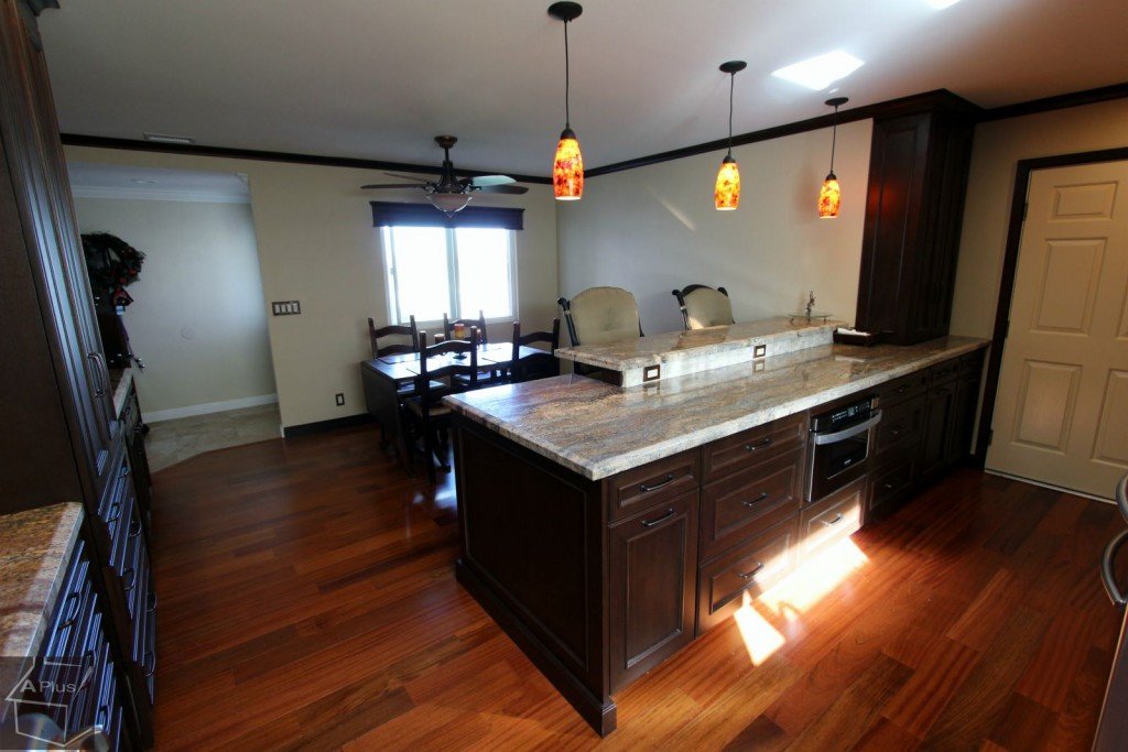 Kitchen_remodel_with_custom_cabinets_in_Laguna_Niguel_Orange_County00007