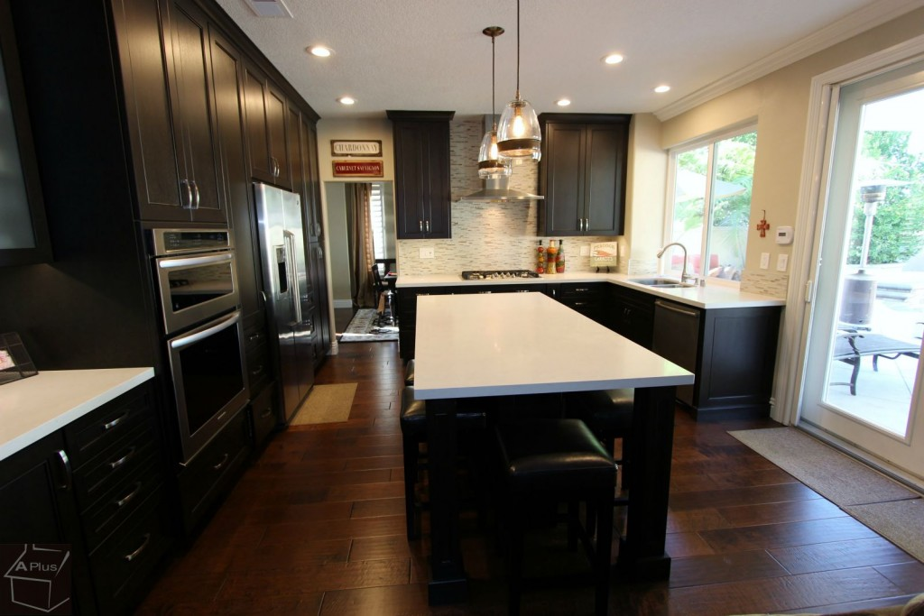 Transitional_Style_Kitchen_remodel_in_Foothill_Ranch_Orange_County00016