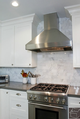 Mission Viejo Kitchen Cabinets Remodeling