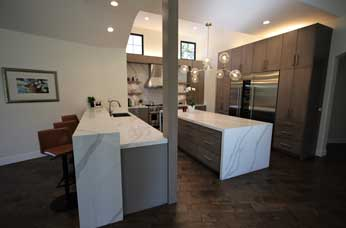 Interior Designers Home Bathroom Kitchen Remodeling Orange ...