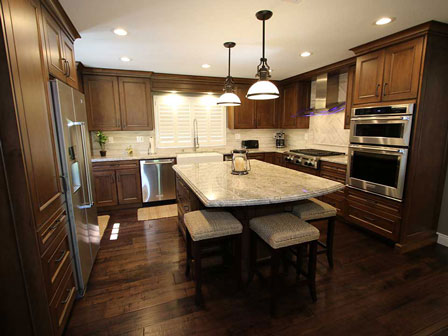 Interior Designers Home Bathroom Kitchen Remodeling Orange County Aplus Home Improvements