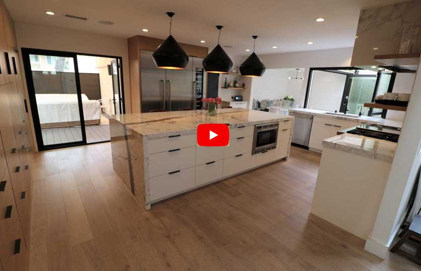 Aplus Interior Design And Remodeling Client Video Testimonials